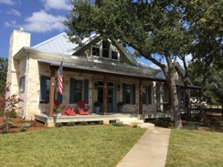 Welcome To Hills Of Texas Homes - Texas homes